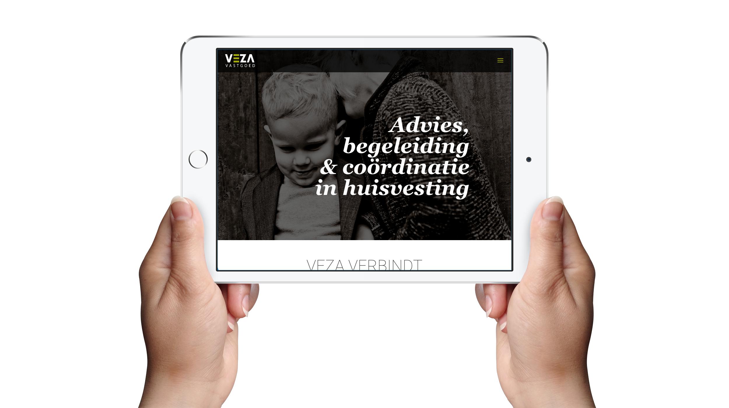 RS_Sites_iPad16