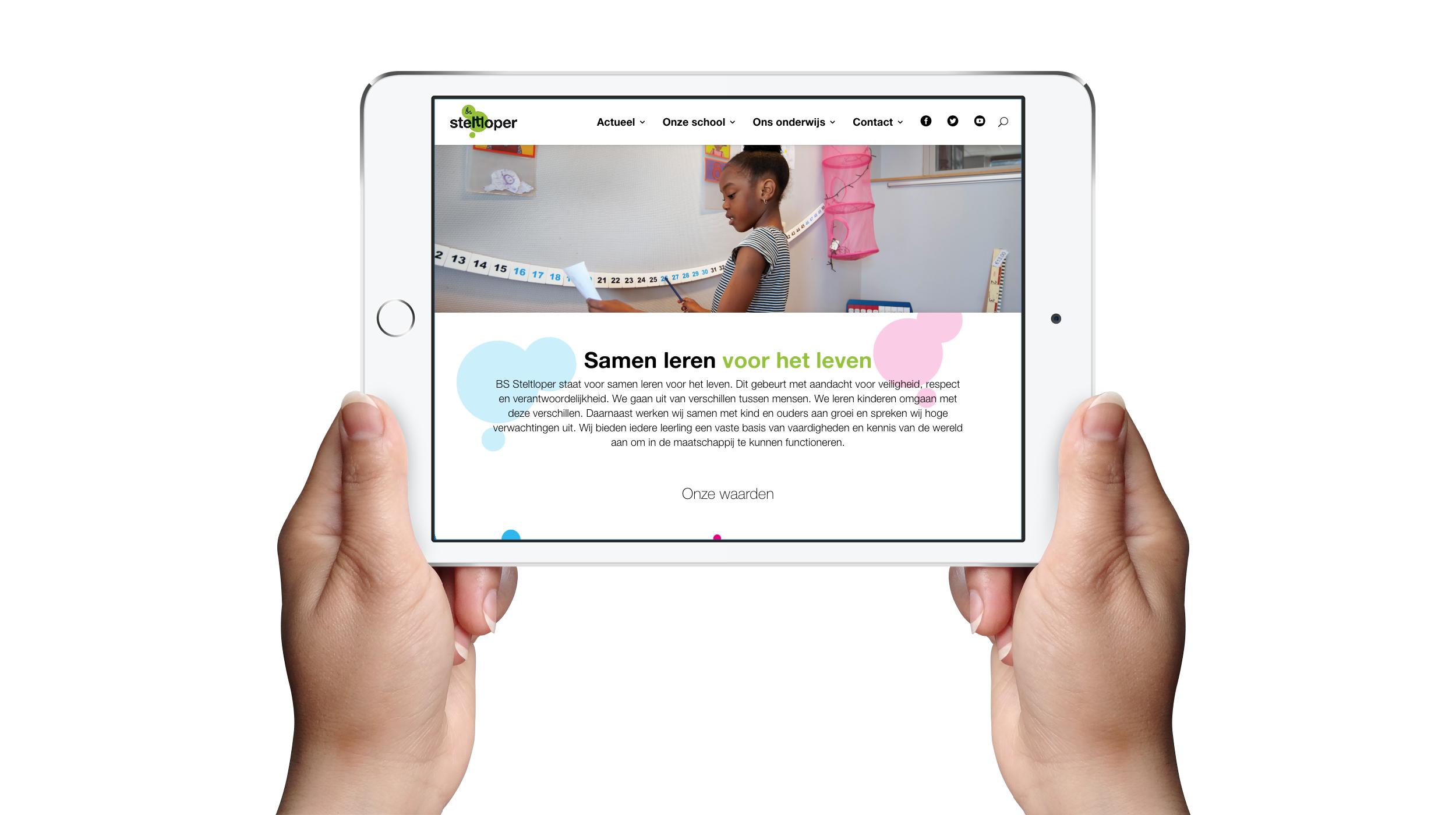 RS_Sites_iPad18