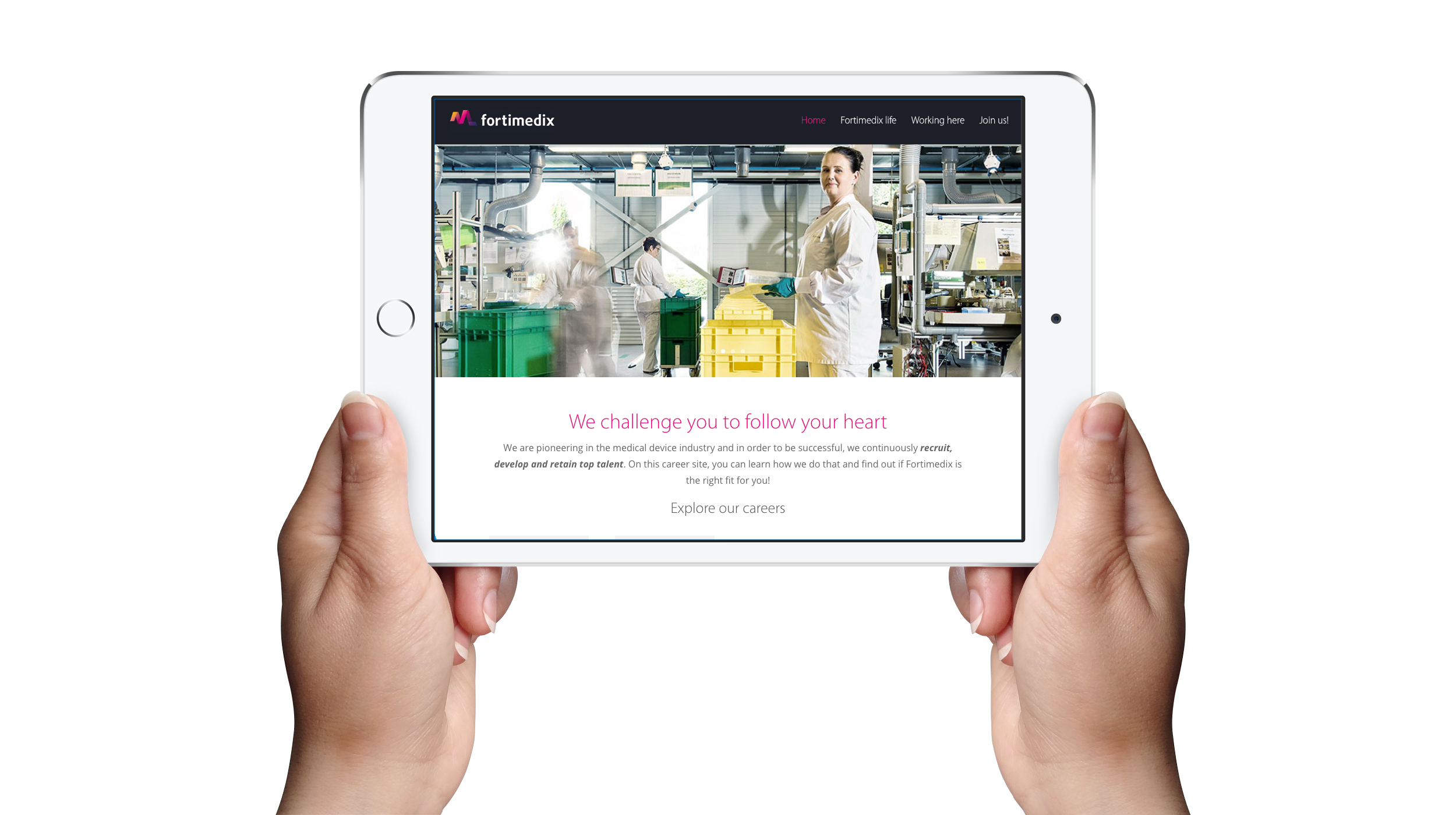 RS_Sites_iPad6